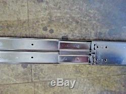 304-stainless-steel-dynaslide-ball-bearing-drawer-slide- SUGASTUNE ESR-1028