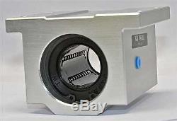 40mm Slide Unit Ball Bushing Block Linear Motion 8376