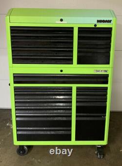 Kobalt Standup Toolbox