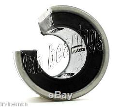 NB SMS50UU-OP 50mm Slide Stainless Bush Ball Linear Motion Bearings 19620