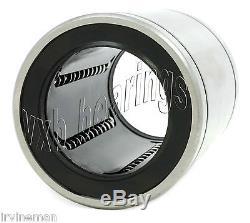 SM100-P 100mm Slide Bush Ball Linear Motion Bearings 19704