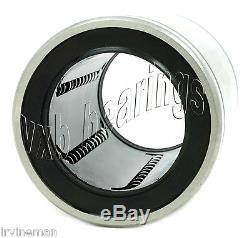SM50UU-P 50mm Slide Bush Ball Linear Miniature Motion Bearings 19719
