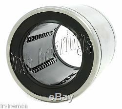 SM60G-P 60mm Slide Bush Ball Linear Motion Bearings 19743