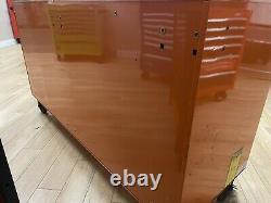 Scratch And Dent DISCOUNTHomak OG04072164 RS Pro Series toobox/workstation