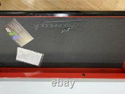 Scratch And Dent DISCOUNTHomak RD04072164 RS Pro Series toobox/workstation