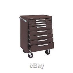 Tool Cabinet, 27 W, 18 D 378XB